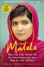 [PDF] I am Malala : The Story of the Girl