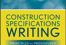 construction specifications writing principles and procedures,construction specifications writing principles and procedures pdf,construction specifications writing software,construction specifications writing pdf,specifications writing,technical specifications writing,construction specification writing,construction specifications writing principles and procedures 6th edition pdf,construction specifications writing principles and procedures free download,construction specifications writing principles and procedures 6th edition,construction specifications writing principles and procedures 6th ed,construction specification writing course,construction specification writing training,architectural specification writing course,technical specification writing course,specification writing training,writing specifications for construction,construction specification writing services,specifications writing software,specification writing software,construction specification writing software