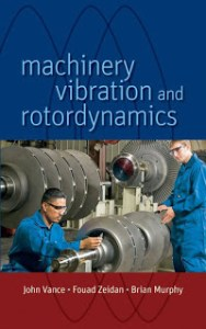 machinery vibration and rotordynamics pdf,machinery vibration and rotordynamics vance pdf