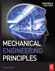 mechanical engineering principles book pdf,mechanical engineering principles book download,principles of mechanical engineering book,basics of mechanical engineering book,mechanical engineering principles pdf,mechanical engineering principles pdf free download,mechanical engineering principles book pdf,basic mechanical engineering principles pdf,mechanical engineering principles bird pdf,mechanical engineering principles 3rd ed pdf,mechanical engineering principles 3rd edition pdf,mechanical engineering concepts and principles pdf,mechanical engineering principles 2nd edition pdf,mechanical engineering principles of armament design pdf,complete mechanical engineering formulas and principles pdf,mechanical engineering design principles and concepts pdf,mechanical engineering concepts pdf,principles of mechanical engineering pdf,mechanical engineering principles john bird carl ross pdf,mechanical engineering principles second edition pdf,fundamental principles of mechanical engineering pdf,mechanical engineering principles john bird and carl ross pdf,engineering principles of mechanical vibration pdf,basic principles of mechanical engineering pdf,mechanical engineering principles of armament design