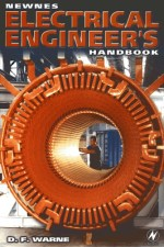 Newnes Electrical Engineer's Handbook