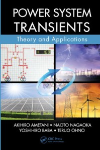 power system transients theory and applications pdf,power system transients theory and applications second edition,power system transients theory and applications second edition pdf,power system transients book pdf
