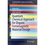 Quantum Chemical Approach for Organic Ferromagnetic Material Design by Yuriko, Yuuichi and Akira