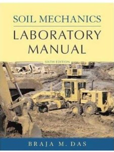 soil mechanics laboratory manual pdf,soil mechanics laboratory manual 9th edition pdf free,soil mechanics laboratory manual 9th edition,soil mechanics laboratory manual das,soil mechanics laboratory manual 8th edition pdf,soil mechanics laboratory manual 8th edition by braja das,soil mechanics laboratory manual pdf free download,soil mechanics lab manual,soil mechanics laboratory manual das pdf,soil mechanics lab manual anna university,soil mechanics lab manual pdf,soil mechanics laboratory manual 9th edition pdf,soil mechanics laboratory manual 7th edition pdf,soil mechanics laboratory manual braja m das pdf free download,soil mechanics laboratory manual braja m das pdf,soil mechanics laboratory manual by braja m. das,soil mechanics laboratory manual by braja das,soil mechanics laboratory manual braja das pdf,braja m das soil mechanics laboratory manual pdf,soil mechanics lab manual for civil engineering,soil mechanics lab manual diploma civil,ce8511 soil mechanics lab manual,ce6511 soil mechanics lab manual pdf,ce6511 soil mechanics lab manual,ce6511 soil mechanics laboratory ce6511 sm lab manual download pdf,soil mechanics lab manual das pdf,soil mechanics lab manual das,soil mechanics lab manual pdf download,soil mechanics laboratory manual 6th edition pdf,soil mechanics lab manual 2nd edition pdf,soil mechanics lab manual 2nd edition,soil mechanics lab pdf,soil mechanics lab manual jntuh,soil mechanics lab manual kalinski pdf,soil mechanics lab manual michael kalinski,soil mechanics lab manual michael kalinski pdf,braja m das soil mechanics laboratory manual,braja m das soil mechanics pdf,braja das soil mechanics pdf,a laboratory manual on soil mechanics testing and interpretation,lab manual of soil mechanics,soil mechanics laboratory manual 9e pdf,soil mechanics lab manual regulation 2013,soil mechanics lab manual 2017 regulation,soil mechanics lab manual with readings,soil mechanics 1 lab manual,soil mechanics lab manual 2013 regulation,soil mechanics 2 lab manual,soil mechanics 2 lab manual pdf,soil mechanics laboratory manual 8th edition by braja das pdf
