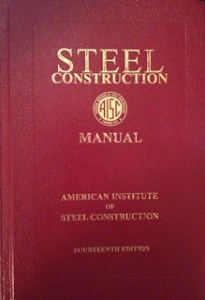 steel construction manual 15th edition,steel construction manual 15th edition pdf,steel construction manual pdf,steel construction manual 14th edition,steel construction manual 15th ed,steel construction manual 13th edition,steel construction manual 13th edition pdf,steel construction manual 16th edition,steel construction manual aisc,steel construction manual aisc pdf,steel construction manual aisc 14th edition pdf,steel construction manual aisc 13th edition pdf,steel construction manual american institute,steel construction manual 14th edition (aisc 325-11),steel construction manual 15th edition aisc,the aisc steel construction manual,aisc steel construction manual citation,aisc steel construction manual companion,aisc steel connection manual,aisc steel construction manual,aisc steel construction manual table of contents,aisc steel construction manual 15th edition changes,aisc steel construction manual download,steel construction manual pdf download,steel construction manual free download,aisc steel manual download,steel construction manual editions,steel construction manual ebook,steel construction manual 15th edition pdf free download,steel construction manual 14th edition pdf,steel construction manual 14th edition free download,steel construction manual free pdf,steel construction manual fifteenth edition,aisc steel construction manual free download,aisc steel construction manual edition history,american institute steel construction manual pdf,american institute of steel construction manual pdf download,american institute of steel construction manual 15th edition,american institute of steel construction manual download,aisc steel construction manual latest edition,aisc steel construction manual lrfd,aisc steel construction manual metric,aisc steel construction manual 15th edition pdf metric,new aisc steel construction manual,steel construction manual online,aisc steel manual online,aisc steel construction manual online,aisc manual of steel construction,aisc manual of steel construction pdf,aisc manual of steel construction 15th edition,aisc manual of steel construction 9th edition pdf,american institute of steel construction manual pdf,american institute of steel construction manual,latest edition of steel construction manual,american institute of steel construction pdf,steel construction manual pdf 13th edition,aisc steel construction manual pdf