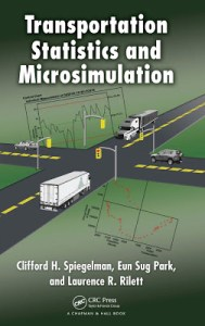 transportation statistics and microsimulation solution manual,transportation statistics and microsimulation pdf