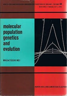 molecular population genetics and evolution pdf,population genetics molecular evolution and the neutral theory,molecular evolution and population genetics for marine biologists,molecular population genetics pdf,molecular population genetics