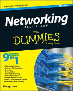 networking all-in-one for dummies pdf,networking all-in-one for dummies 6th edition,networking all-in-one for dummies 6th edition pdf,networking all-in-one for dummies latest edition,networking all-in-one for dummies download,networking all-in-one for dummies doug lowe pdf,networking all in one for dummies,networking all in one for dummies pdf,networking all in one for dummies pdf download,networking all in one for dummies amazon,networking all-in-one for dummies 7th edition pdf,networking all-in-one for dummies 7th edition pdf download,networking all-in-one for dummies 7th edition,networking all in one for dummies 8th edition,networking all-in-one for dummies pdf free download,networking all-in-one desk reference for dummies by doug lowe,networking all-in-one desk reference for dummies,networking all-in-one desk reference for dummies pdf,networking all-in-one for dummies cheat sheet,cisco networking all-in-one for dummies pdf,cisco networking all-in-one for dummies,cisco networking all-in-one for dummies pdf free,cisco networking all-in-one for dummies pdf free download,cisco networking all-in-one for dummies edward tetz pdf,cisco networking all-in-one for dummies pdf download,cisco networking all-in-one for dummies cheat sheet pdf,networking all-in-one for dummies doug lowe,cisco networking all-in-one for dummies download,cisco networking all-in-one for dummies download pdf,networking all-in-one for dummies ebook,networking all-in-one for dummies 6th edition pdf free download,networking all in one for dummies free pdf,networking all-in-one for dummies free,cisco networking all-in-one for dummies free download,home networking all-in-one desk reference for dummies pdf,networking all-in-one for dummies 6ed pdf,networking all-in-one for dummies review,networking all-in-one desk reference for dummies 3rd edition pdf,networking all-in-one desk reference for dummies pdf download,cisco networking all-in-one for dummies cheat sheet,networking all-in-one for dummies 5th edi