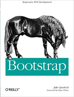 bootstrap responsive web development,bootstrap responsive web development jake spurlock pdf,bootstrap - responsive web development-o'reilly (2013) pdf,bootstrap bootcamp - responsive web development- 8 projects,learn bootstrap 4 responsive web development,responsive web development with bootstrap 4 and angular 7,complete bootstrap responsive web development with bootstrap 4,udemy - learn bootstrap 4 responsive web development,bootstrap 4 responsive web design and development,responsive web development with bootstrap 4 and angular 7 download,bootstrap 4 responsive web design,bootstrap 4 – responsive web design,bootstrap responsive web design,bootstrap 4 responsive design,web responsive bootstrap,bootstrap responsive design,bootstrap for web development,complete bootstrap responsive web development with bootstrap 4 packt,bootstrap 4 quick start responsive web design and development basics for beginners,complete bootstrap,bootstrap tutorial udemy,bootstrap 4 tutorial udemy,web development with angular and bootstrap