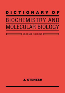 glossary of biochemistry and molecular biology,glossary of biochemistry and molecular biology pdf,oxford dictionary of biochemistry and molecular biology,oxford dictionary of biochemistry and molecular biology pdf,oxford dictionary of biochemistry and molecular biology (2 ed.),oxford dictionary of biochemistry and molecular biology (2 ed.) pdf,oxford dictionary of biochemistry and molecular biology revised edition,dictionary of biochemistry