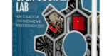 Open-Source Lab – How to Build Your Own Hardware and Reduce Research Costs by Joshua M. Pearce