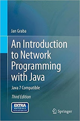 An Introduction to Network Programming with Java, an introduction to network programming with java pdf,an introduction to network programming with java jan graba,an introduction to network programming with java 3rd edition,an introduction to network programming with java java 7 compatible,network programming with java,network programming in java,network programming with java pdf,network programming in java pdf