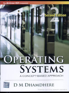 operating systems a concept based approach pdf,operating systems a concept-based approach,operating systems a concept-based approach 2nd edition,operating systems a concept-based approach 2e pdf,operating systems a concept-based approach solutions,operating systems a concept based approach 3rd edition,operating systems a concept-based approach 2e,operating system a concept based approach 2nd edition pdf,operating systems a concept based approach by dhamdhere,operating systems a concept-based approach by d m dhamdhere,operating system a concept based approach dm dhamdhere ppt,operating system a concept based approach dm dhamdhere pdf,operating system a concept based approach dm dhamdhere pdf free download,operating systems a concept-based approach by d m dhamdhere pdf,operating systems a concept-based approach pdf,operating system a concept based approach pdf