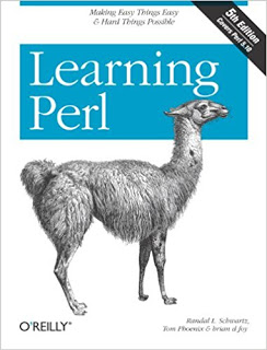 learning perl pdf,learning perl 7th edition,learning perl scripting,learning perl in 21 days pdf,learning perl pdf download,learning perl o'reilly pdf,learning perl pdf free download,learning perl 6th edition pdf,learning perl amazon,learning perl the hard way,learning perl the hard way pdf,learning perl codecademy,learning perl objects references and modules,learning perl objects references and modules pdf,learning perl book,learning perl book pdf,learning perl by example,learning perl by randal schwartz,learning perl beginners,learning perl 6 book,learning perl step by step,perl beginners book,learning perl command line,perl learning curve,learning perl download,learning perl 6 pdf download,learning perl in 21 days,learning perl scripting 21 days,perl deep learning,brian d foy learning perl 6,learning perl ebook,learning perl epub,learning perl 7th edition pdf,learning perl 7th edition pdf download,learning perl 7th edition pdf free download,learning perl 6th edition,perl e-learning,learning perl for beginners,learning perl free,learning python for perl programmers,learning python from perl,learn perl for beginners,perl beginner guide,learning perl hashes,learning perl in 2 hours,learning perl in 2020,learning perl in 2019,learning perl in 2018,machine learning in perl,learning programming in perl,learning perl language,learning perl programming language,learning perl randal l. schwartz pdf,linkedin learning perl,learn perl language,beginner perl maven book pdf,beginner perl maven pdf,beginner perl maven ebook pdf,beginner perl maven book,learning perl objects references & modules,perl machine learning,perl machine learning library,learning perl o'reilly,learning perl online,learning perl on win32 systems pdf,learning perl on win32 systems,learning perl.org,o'reilly learning perl 6th edition pdf,o'reilly learning perl,o'reilly learning perl pdf,benefits of learning perl,learning perl programming,perl beginners pdf,learning perl 6 pdf,learning perl 7th pdf,perl quick learning,learning perl randal schwartz pdf,learning perl reddit,learning perl regular expressions,learning perl regex,learning perl student workbook,learning perl student workbook pdf,learning perl sixth edition pdf,learning perl schwartz pdf,learning perl sixth edition,learning perl scripting online,is learning perl worth it,is learning perl still worth it,learning perl/tk pdf,learning perl/tk,perl learning tutorial,beginner perl tutorial,learn perl the hard way,machine learning using perl,machine learning with perl,perl for machine learning,learning perl vs python,learning perl video,learning perl vs programming perl,learning perl with examples,learning perl 1st edition,learning perl 2019,learning perl 4th edition pdf,learning perl 5th edition pdf,learning perl 5th edition,learning perl 6th edition pdf download,learning perl 6th,learning perl 6th edition pdf free download,learning perl 6,learning perl 7th,learning perl 7 pdf,learning perl 8th edition