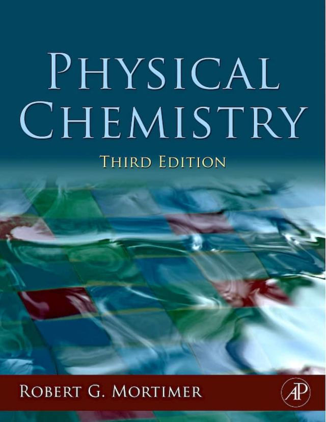 physical chemistry robert g. mortimer solution,physical chemistry robert g mortimer pdf,physical chemistry robert g mortimer download,physical chemistry robert g. mortimer solution pdf,physical chemistry robert g mortimer download pdf,mathematics for physical chemistry robert g. mortimer pdf,physical chemistry (second edition) by robert g. mortimer,physical chemistry by robert g. mortimer,physical chemistry by robert g. mortimer pdf