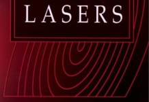 Handbook of Lasers by Marvin J. Weber PDF free download