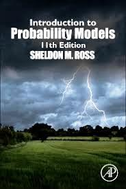 Instructor's Manual to Accompany Introduction to Probability Models by Ross