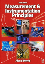 [PDF] Measurement and Instrumentation Principles By Alan S Morris