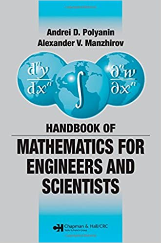 Handbook of Mathematics for Engineers and Scientist, handbook of mathematics for engineers and scientists,handbook of mathematics for engineers and scientists pdf,handbook of mathematics for engineers and scientists polyanin,handbook of applied mathematics for engineers and scientists,handbook of mathematical scientific and engineering formulas tables functions graph transforms,handbook of mathematical scientific and engineering formulas