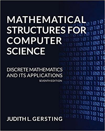 mathematical structures for computer science 7th edition,mathematical structures for computer science 7th edition pdf,mathematical structures for computer science pdf,mathematical structures for computer science solutions,mathematical structures for computer science answers,mathematical structures for computer science 7th edition solutions pdf,mathematical structures for computer science 6th edition pdf,mathematical structures for computer science 7th edition free pdf,mathematical structures for computer science seventh edition answers,mathematical structures for computer science 7th edition answers,mathematical structures for computer science discrete mathematics and its applications,mathematical structures for computer science a modern treatment of discrete mathematics,kolman busby ross and rehmann discrete mathematical structures for computer science,mathematical structures for computer science 7th edition pdf download free,mathematical structures for computer science 7th edition solutions,mathematical structures for computer science pdf download,discrete mathematical structures for computer science,discrete mathematical structures for computer science pdf,mathematical structures for computer science 7th edition pdf download,mathematical structures for computer science 6th edition pdf download,discrete mathematical structures for computer science kolman pdf,mathematical structures in computer science impact factor,solutions manual for mathematical structures for computer science,mathematical structures for computer science gersting pdf,mathematical structures for computer science gersting,mathematical structures for computer science judith l gersting pdf download,mathematical structures for computer science judith l. gersting pdf,mathematical structures for computer science judith l. gersting,mathematics of discrete structures for computer science gordon pace pdf,mathematical structures in computer science,mathematical structures in computer science pdf,discrete 