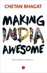 Making India Awesome Book Pdf Free Download