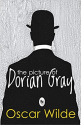 The Picture of Dorian Gray Book Pdf Free Download