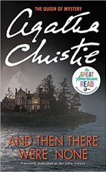 And Then There Were None book pdf free download
