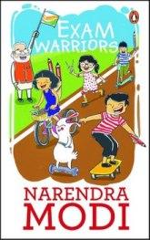 Exam Warriors Book Pdf Free Download