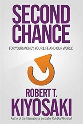 Second Chance Book Pdf Free Download