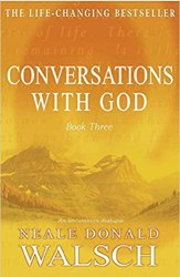 Conversations with God: An Uncommon Dialogue 3 Book Pdf Free Download
