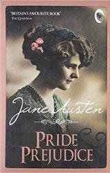 Pride and Prejudice Free book pdf download