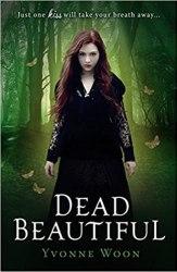 Dead Beautiful Book Pdf Free Download