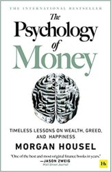 The Psychology of Money Book Pdf Free Download
