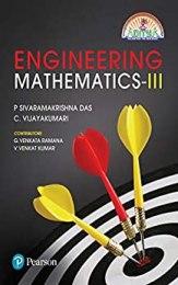 Engineering Mathematics III (Aditya) Book Pdf Free Download