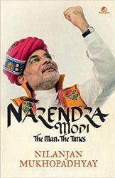 Narendra Modi: The Man, The Times Book Pdf Free Download