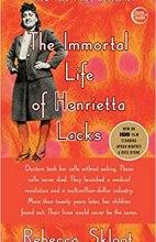 The Immortal Life of Henrietta Lacks Book Free Download