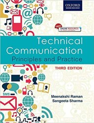 Technical Communication Book Pdf Free Download
