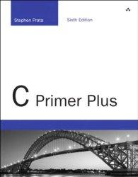 C Primer Plus free download book in pdf format