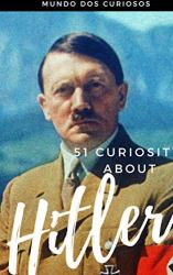 51 Curiosities about Hitler Book Pdf Free Download