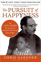 The Pursuit of Happyness Book Pdf Free Download