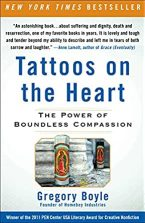 Tattoos on the Heart Free Download. Best Christian Literature Book.