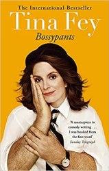 Bossypants Book Pdf Free Download