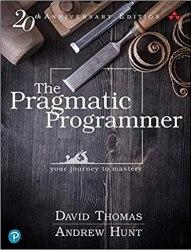 The Pragmatic Programmer Book Pdf Free Download