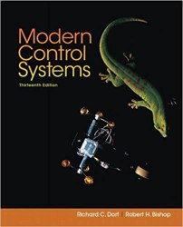 Modern Control Systems Book Pdf Free Download