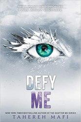 Defy Me Book Pdf Free Download