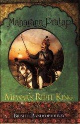 Maharana Pratap: Mewar's Rebel King Book Pdf Free Download