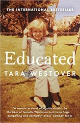 Educated Book Free Download