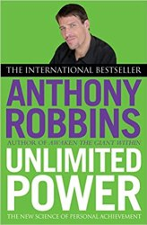 Unlimited Power Free Download. Best Self-Help Book.