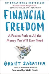 Financial Freedom Book Pdf Free Download