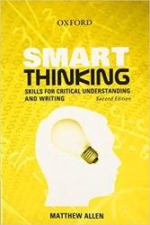 Smart Thinking Book Pdf Free Download